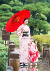 kimono-commitment-05