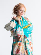 kimono-commitment-07
