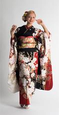 kimono-commitment-08