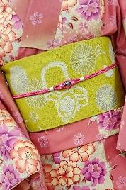 kimono-experience-04