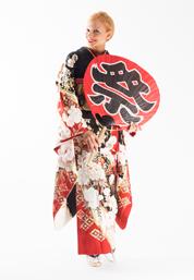 kimono-experience-05