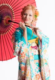 kimono-experience-07