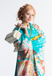 kimono-experience-08