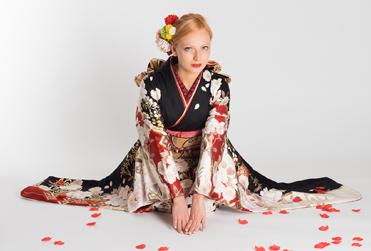 kimono-experience-09