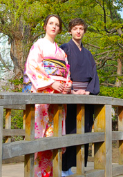 kimono-experience-10