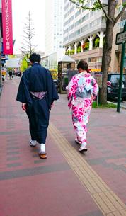 kimono-experience-14