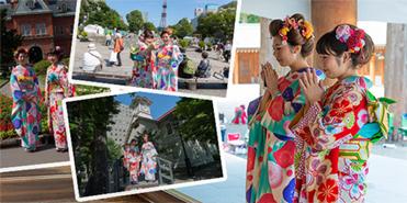 kimono-location-photo01