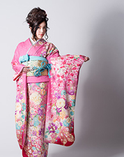 kimono-studio-photo01