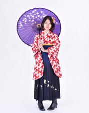 kimono-studio-photo02