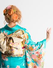 kimono-studio-photo03