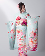 kimono-studio-photo04