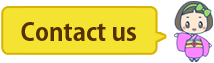 furifuri-mode contact page url