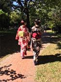 古き良き日本の伝統を守りつつ正しい着付により着物を着る楽しさをお伝えします。